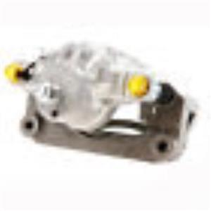 Brake Caliper Subaru Legacy Outback 2010-2014 Right Rear