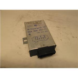 Audi cruise control module 5GA00439711