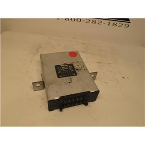 Audi voltage transfer module 0285001013 443959663
