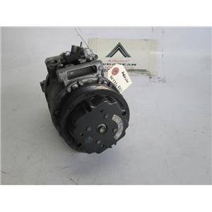 Mercedes A/C compressor 4472208223