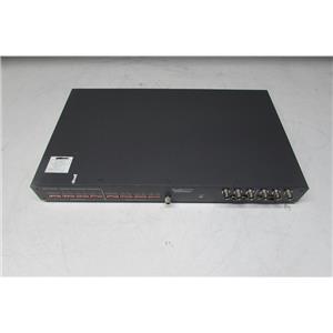 Audio Precision SIA-2322 Serial Interface Adapter