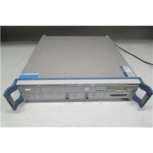 Rohde & Schwarz AMIQ I/Q Modulation Generator, opt. B3, 1110.2003.04