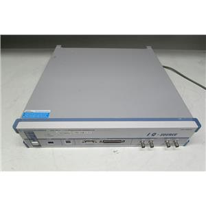 Rohde & Schwarz AFQ100A I/Q Modulation Generator, 1401.3003.02