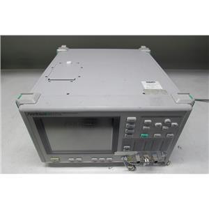 Anritsu MP1555A Sonet/ATM Analyzer opt 01, 02, 06, 07