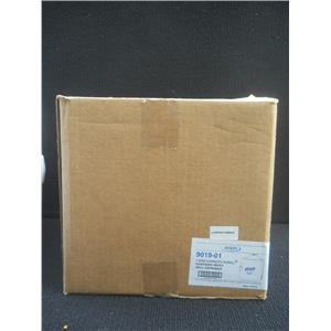 GOJO PURELL SANITIZING WIPES WALL DISPENSER item 9019-01