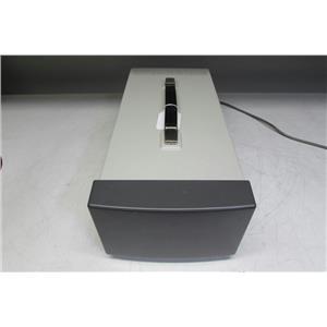 Tektronix MTX100A MPEG-2 Recorder & Player