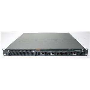Aruba / HP 7220 ARCN0101 Wireless Mobility Controller
