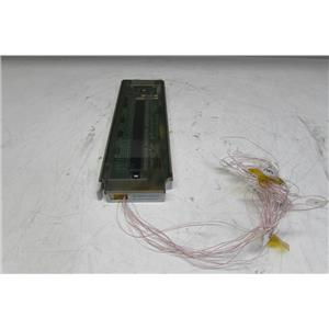 Agilent 34901A 20 Channel Multiplexer (2/4-wire) Module for 34970A