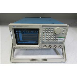 Tektronix DG2020A Data Generator 200 Mbps