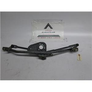 Audi A4 A6 windshield wiper transmission 8D1955023A