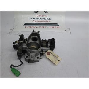 Audi 2.8 A6 A4 throttle body 083078061A