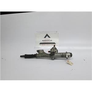 Audi 80 90 steering rack 893422066AX