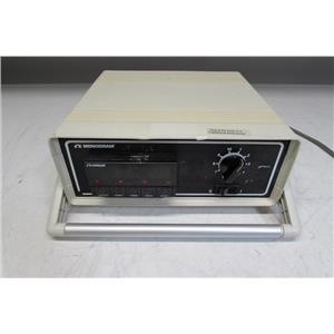 Omega Benchtop Thermometer MDSS 41TC