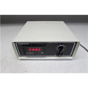 Omega Monogram DP465 Thermometer Monitor, Celsius