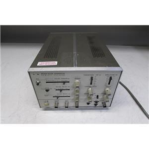 Agilent HP 8012B Pulse Generator, 20MHz