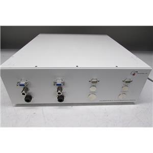 INVENOVA Astro8100 WiMAX Test & Measurement Platform, #2