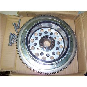 Boaters' Resale Shop of TX 1803 0457.64 YAMAHA 90891-40764 F350 ROTOR KIT