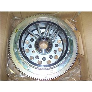 Boaters Resale Shop of TX 1803 0457.65 YAMAHA 90891-40764 F350 ROTOR KIT