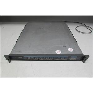 Tektronix TSG-170A NTSC Television Generator Unit