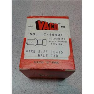Vaco C68401