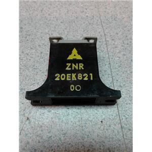 Panasonic 20EK821 Transient/Surge Absorbers