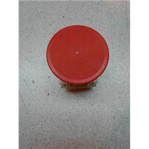 Allen Bradley 9001KA3H Push Button Series H