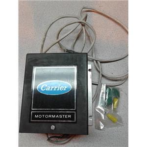 Carrier 32LT900300 Motormaster Single Phase Controller