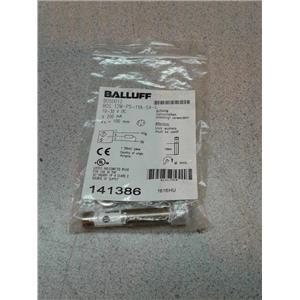 Balluff B0S0012