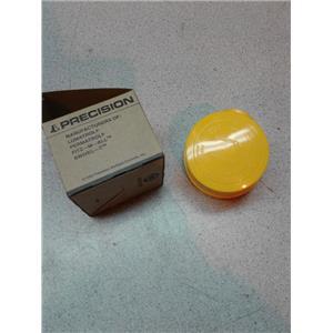 Precision P7275 Lumatrol Locking-Type Photo Control, 480 Volt