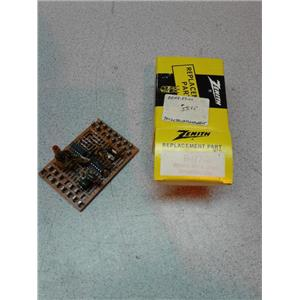 Zenith 9-97-R Replacement Board For Zenith Electronics
