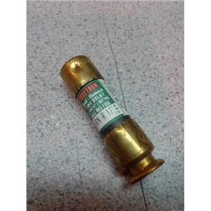 Bussmann - FRNR1712 Dual-Element Time Delay Current Limiting 17.5Amp Fuse