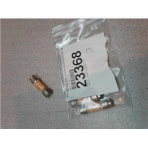 Gould ATMR15 Cc Current Limiting 15Amp 600Vac