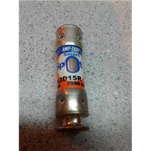 Gould A2D15R Smart Spot 15Amp 250Vac