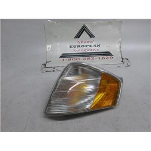 Mercedes R129 left front turn signal 95-02 0008260743