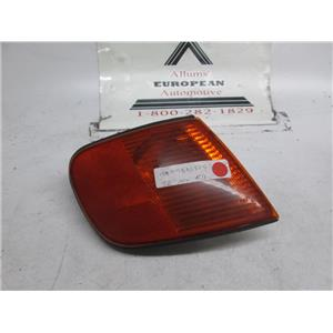 Audi 100 right front turn signal 92-94 4A0953050C