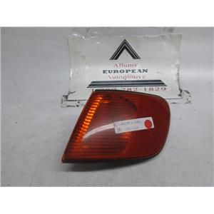 Audi 100 left front turn signal 92-94 4A0953049C