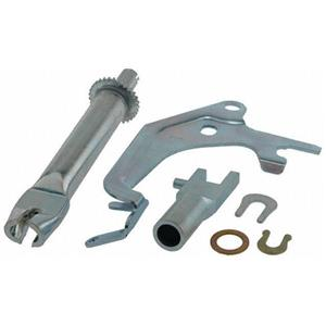 Toyota truck self adjusting kit 1994-2003 Left rear