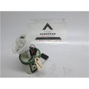 Mercedes W211 E320 E350 E500 fuel pump 2114704194