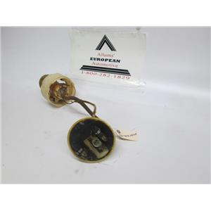 Audi A4 96-01 fuel pump 8D0906089A