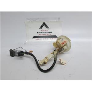 Audi A6 100 90 S4 fuel pump 8A0906091G