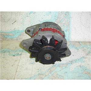 Boaters Resale Shop of TX 1802 2157.11 HITACHI 80 AMP ALTERNATOR ONLY