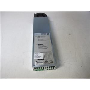 Agilent N6743B DC Power Module for N6700/N6705 20V 5A 100W for N6700B