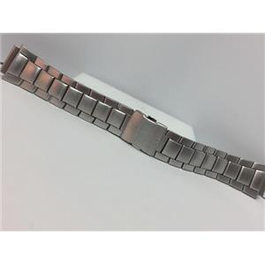 Casio Watch Band WV-58 D Bracelet All Steel. Waveceptor Watchband.