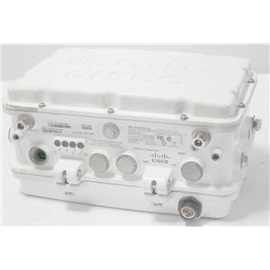 Cisco AIR-LAP1522AG-A-K9 Aironet 1522 Lightweight 802.11a/b/g  Access Point