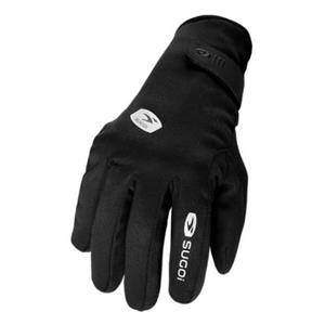 Sugoi RSR Zero Glove Black Large