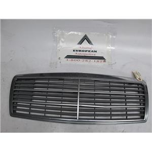 Mercedes W202 C220 C240 C280 front grille 94-00