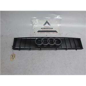 Audi 90 80 front grille 893853655