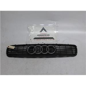 Audi A4 front grille 8D0853651J 97-99