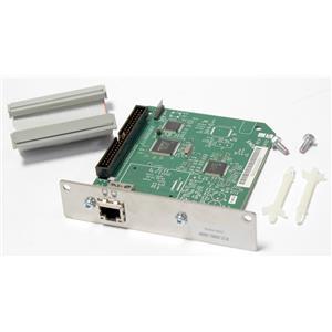 Datamax DMXNet II OPT78-2724-03 51-2432-20 Ethernet Interface Card M-Class