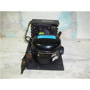 Boaters Resale Shop of TX 1803 2124.01 ADLER BARBOUR COLD MACHINE ASSEMBLY